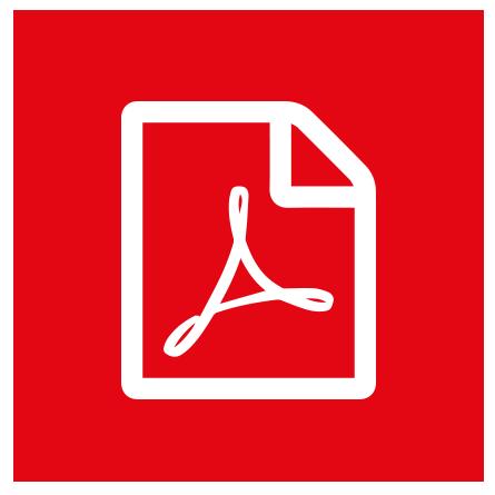 download_pdf_red.png (17 KB)